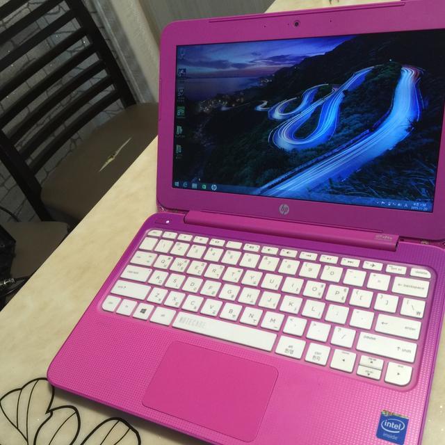 고장난 노트북 고가 매입합니다 - 상품이미지