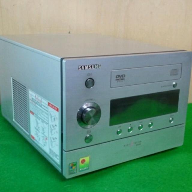 Realtek 8100c sound