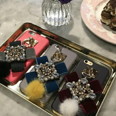 커플케이스추천 아이폰7,갤럭시s6 - 상품이미지
