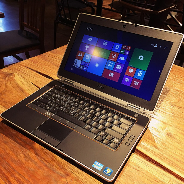 ✔슬림하고 가벼운 ✔삼성13인치 램3기가 하드250 사무용 가성비노트북 - 상품이미지