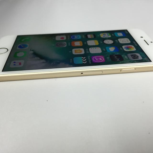 아이폰6플러스  (64g)  S급 풀박스 - 상품이미지