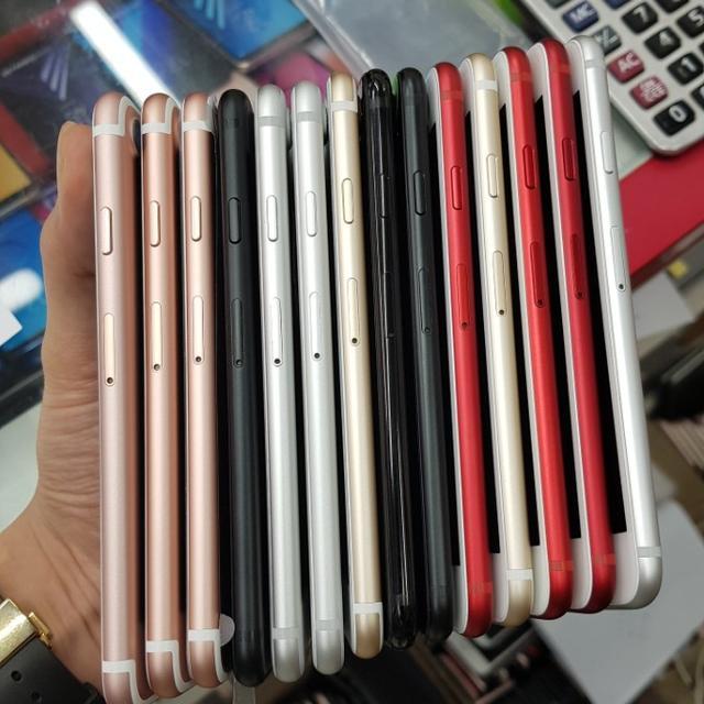 아이폰 5S SE  6  6플러스6S 6S플러스 7  7플러스 팝니다 - 상품이미지