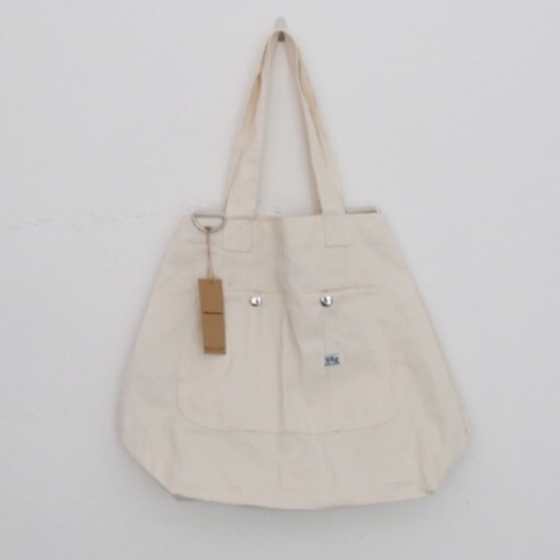 바온 칼트bag가방(새상품) - 상품이미지