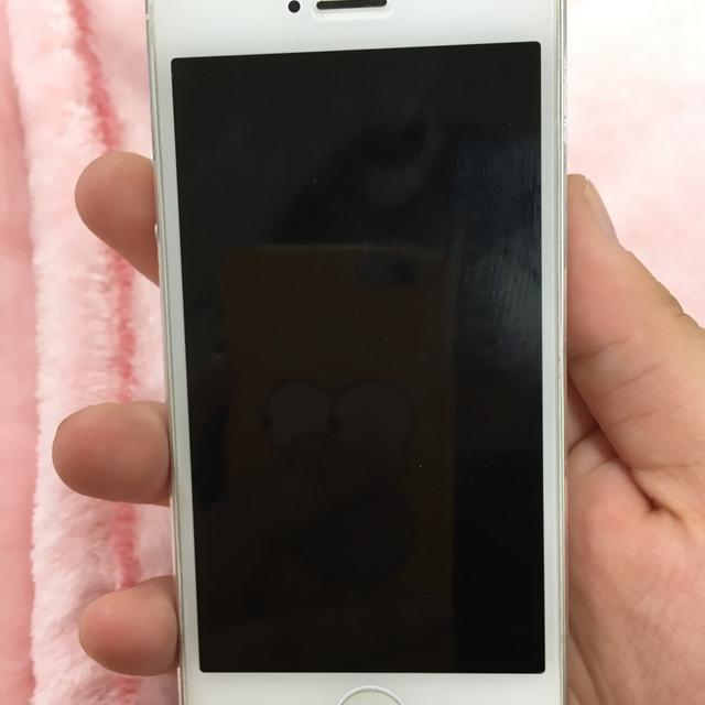 아이폰 5 16gb - 상품이미지