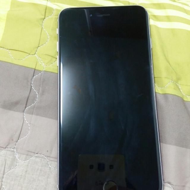 아이폰6s 플러스 16g - 상품이미지