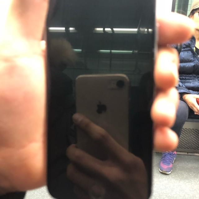 아이폰6 64 스그 - 상품이미지