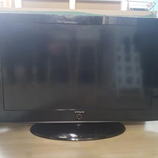 66bf8a0ba14 TV(LCD/LED/PDP) | 중고나라보다 안전한 대한민국 NO.1 직거래 번개장터