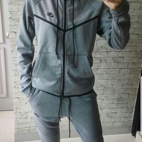 [S] 90~105봄신상 입고~♡선착순50명무배63♡ - 상품이미지