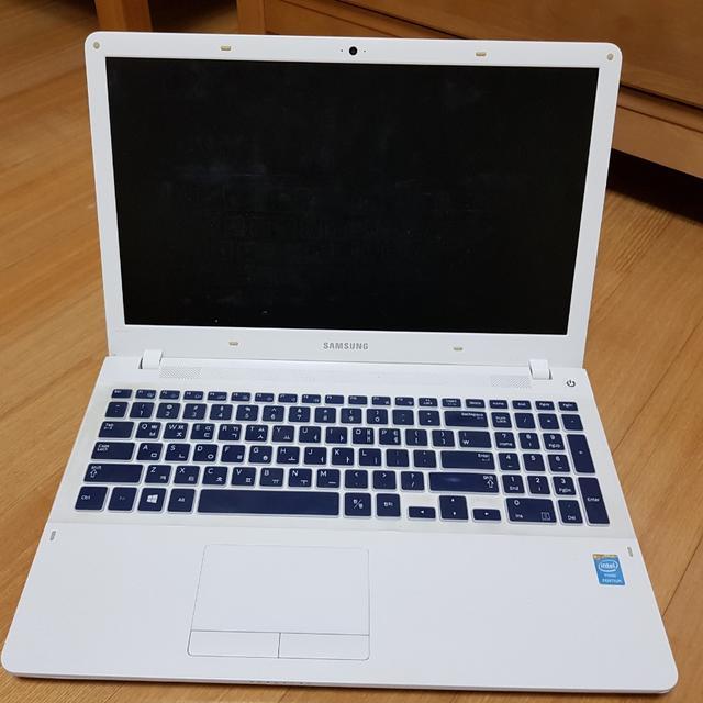 삼성 아티브북4 NT450R5E - 상품이미지
