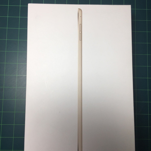 아이패드 미니4 골드 64gb - 상품이미지