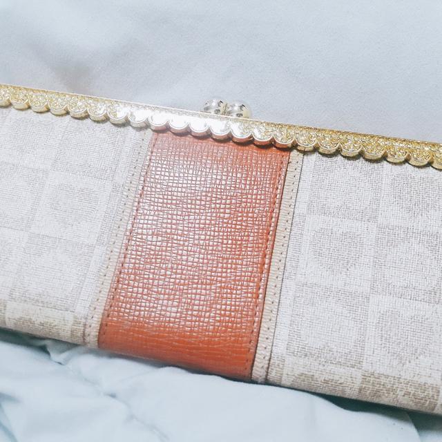 러브캣 장지갑 판매합니다(교신O) - 상품이미지