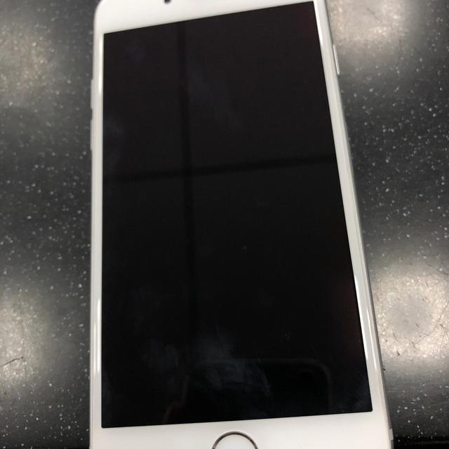 아이폰6 16기가 실버 13(무배) - 상품이미지