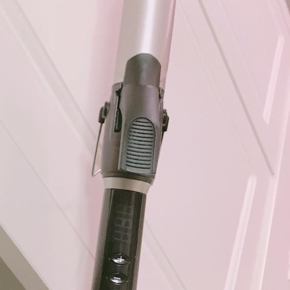 유닉스 봉고데기 32mm - 상품이미지