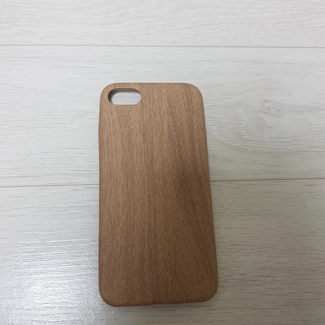 아이폰 7 폰케이스 8,000원 에 판매!! - 상품이미지