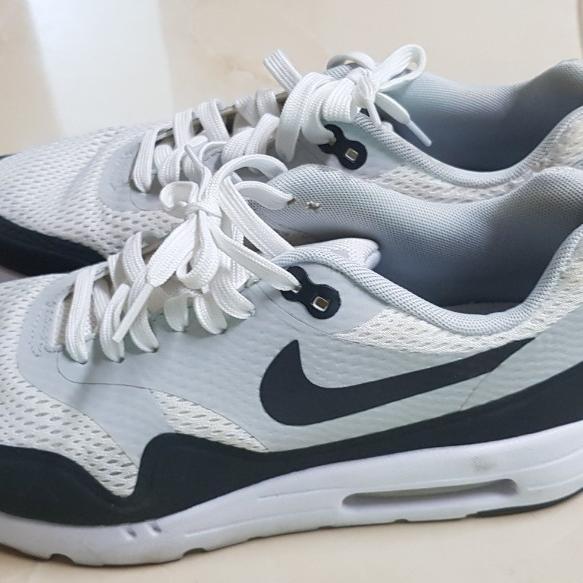 [270] 나이키 신발 - 상품이미지