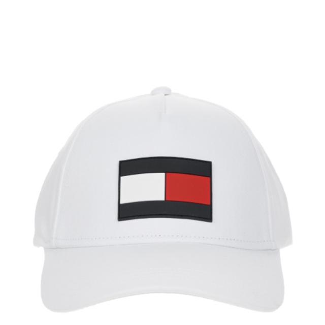 타미힐피거 모자 - 상품이미지