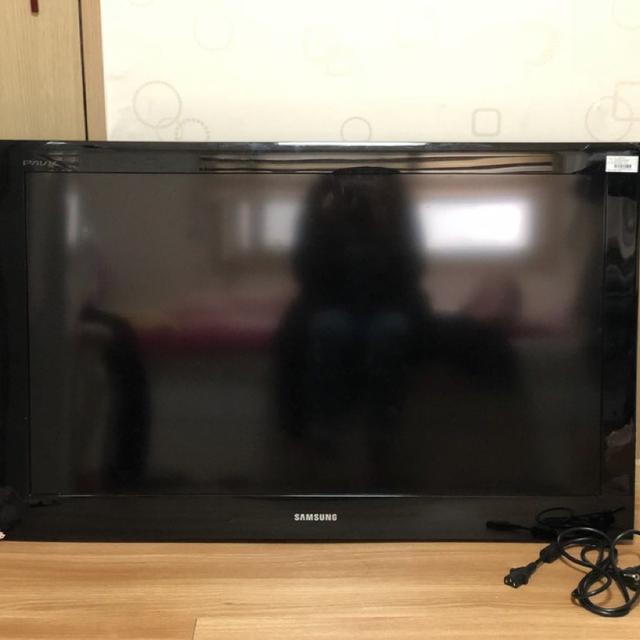 삼성 40인치 TV (ln40b533p9f) - 상품이미지