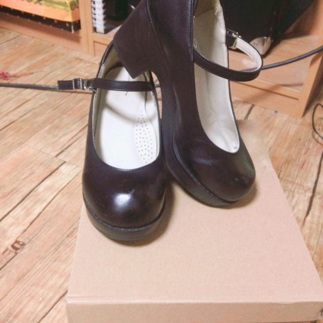 [240] 신발정리 - 상품이미지