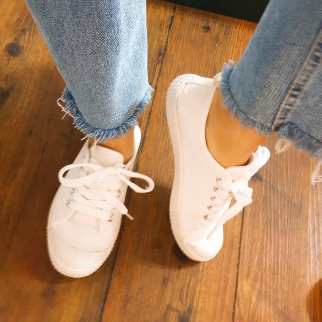 [225] 신발 전부다 5000원 - 상품이미지