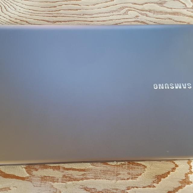 삼성노트북 - 상품이미지