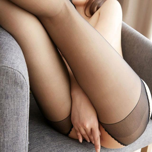 ff679523089 ... 상품이미지; 첫날밤 옆트임 밑트임 오픈 스타킹 섹시란제리 이벤트속옷 ...