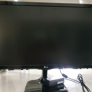 5add6f2a2ea lg 모니터' 상품(중고/신상품) 검색결과 | 번개장터 - 1위 모바일 중고장터