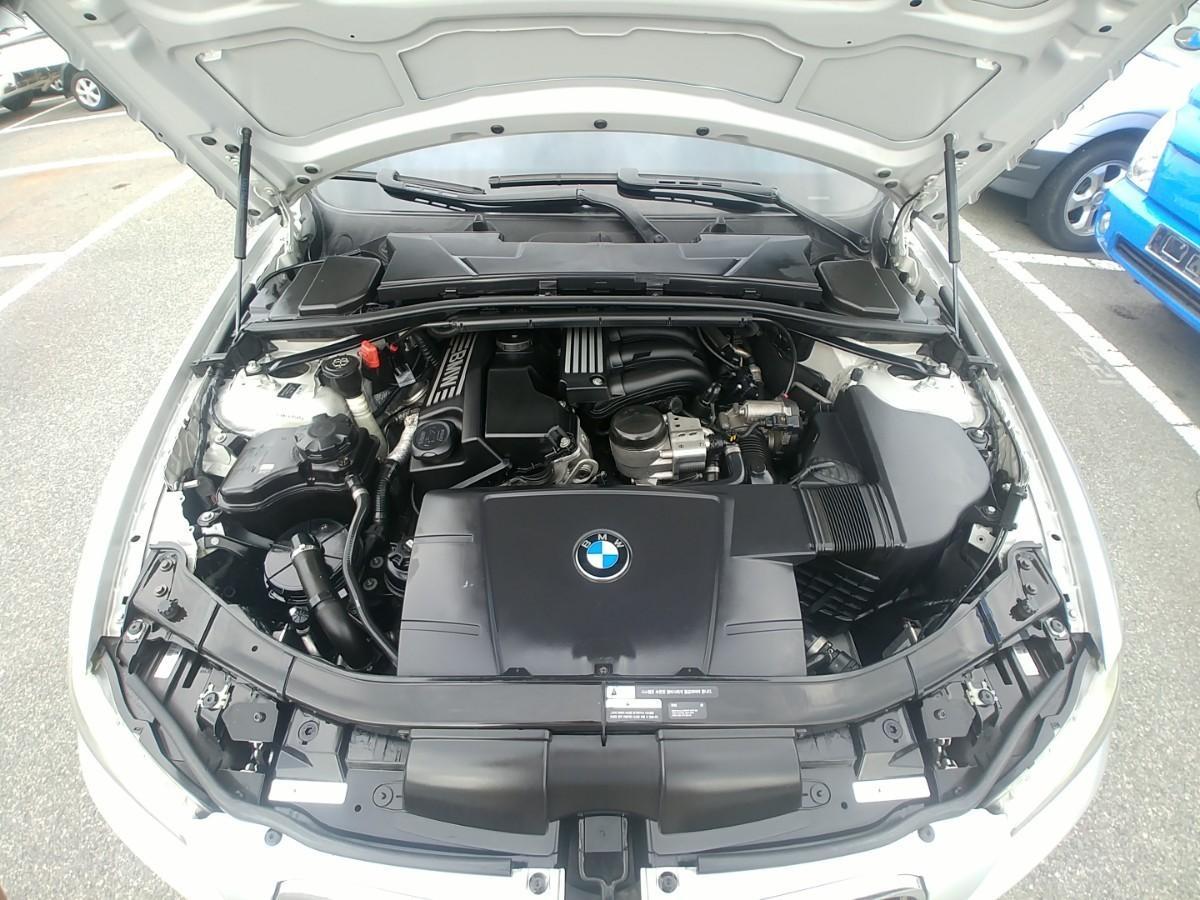 BMW  320I  CP - 2