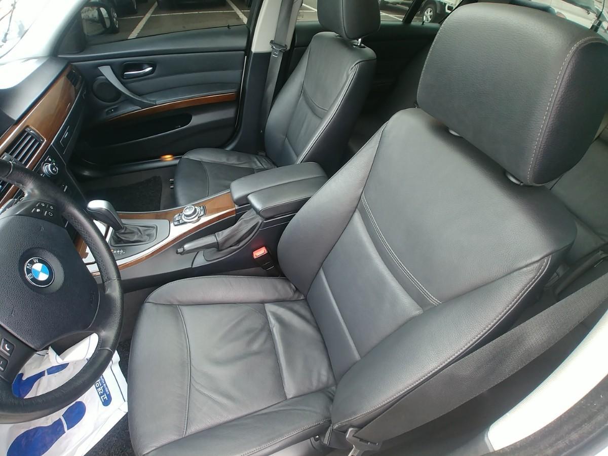 BMW  320I  CP - 4