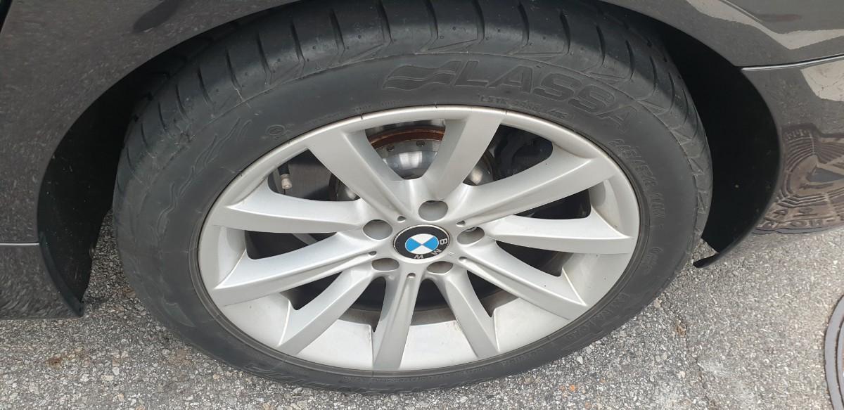 BMW 528i  2014년2월 무사고.직거래판매.아주좋음 - 5