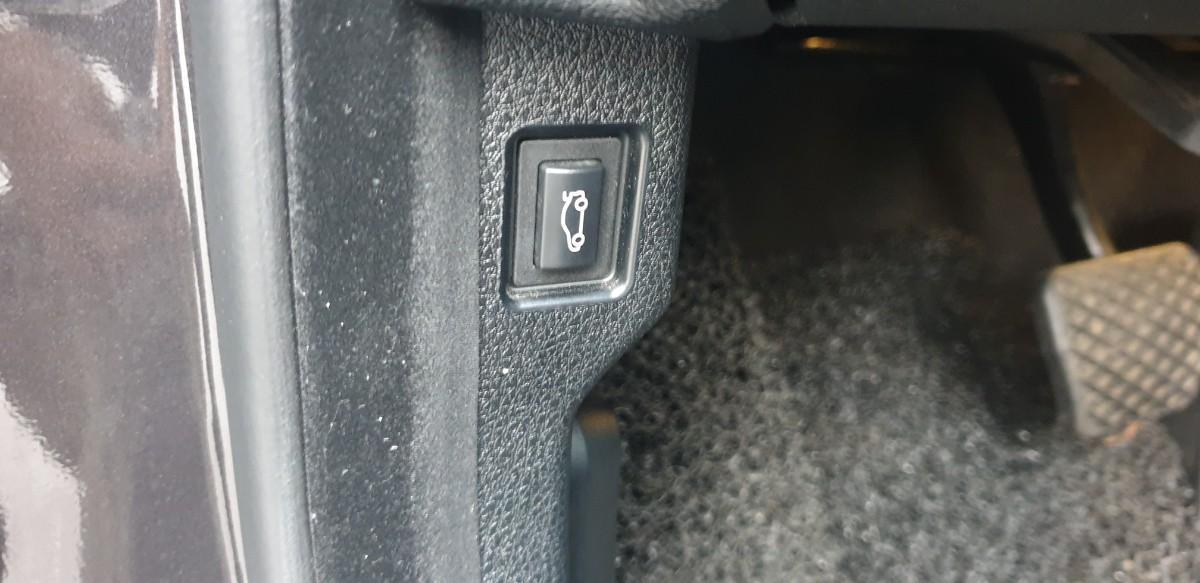 BMW 528i  2014년2월 무사고.직거래판매.아주좋음 - 6