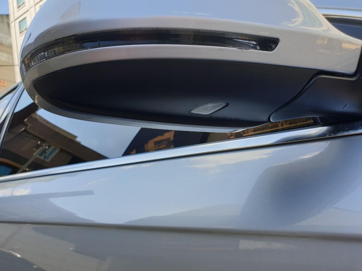 아우디 A6 3.0 콰트로 다이나믹 S-line 저렴팜매 짧은주행 - 3