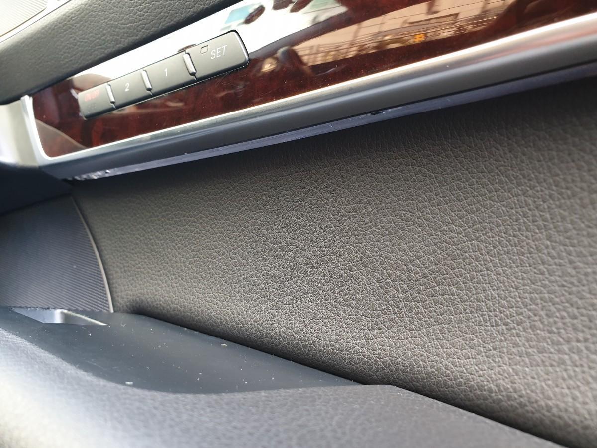 아우디 A6 3.0 콰트로 다이나믹 S-line 저렴팜매 짧은주행 - 4