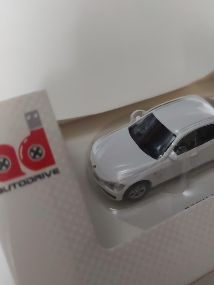 (16기가USB)BMW 3시리즈 USB 급처 - 0