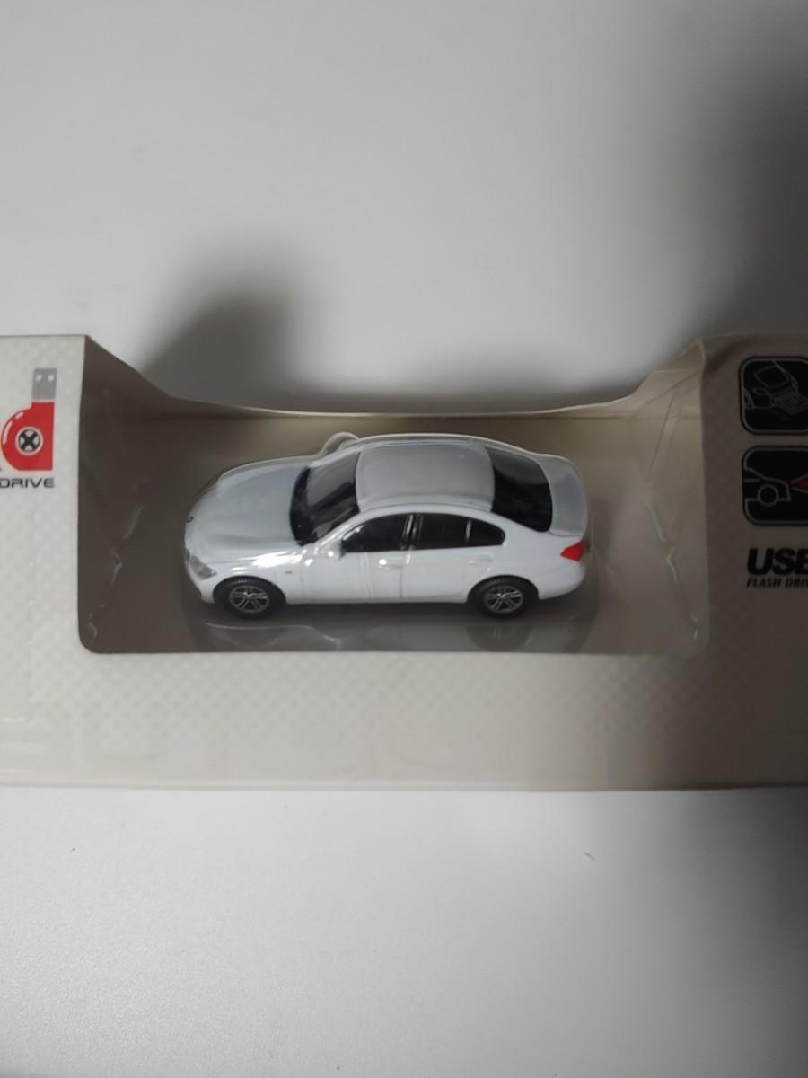 (16기가USB)BMW 3시리즈 USB 급처 - 1