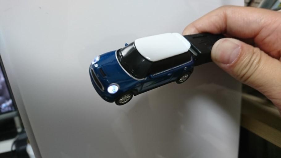 (16기가USB)BMW 3시리즈 USB 급처 - 3