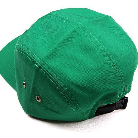 24d304a7d1d ... GOLF WANG CAMP CAP (GREEN) ...