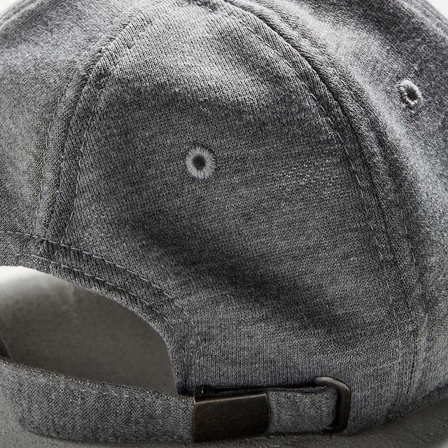 edb3fcfda84 ... FILA + UO Jersey Baseball Hat ...