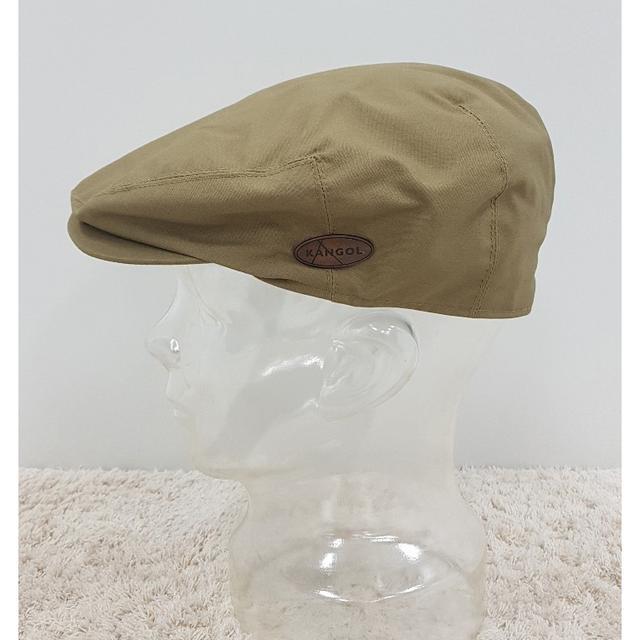 캉골 CONISTON RAIN HAT 헌팅캡모자 - 상품이미지 ... 47631e6920ac