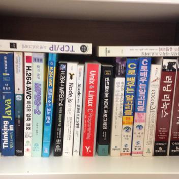 도서/책 | 안전한 중고나라, NO 1 직거래 번개장터