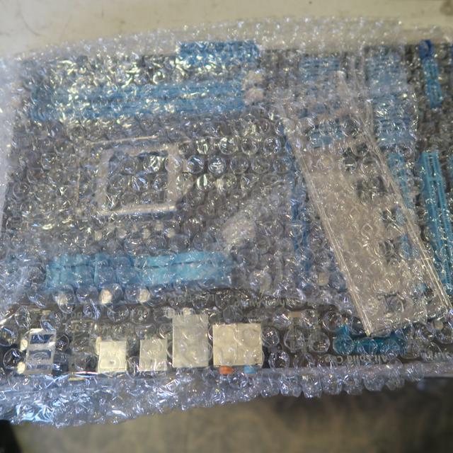 메인보드 ASUS P8H61 PRO 보드 판매합니다