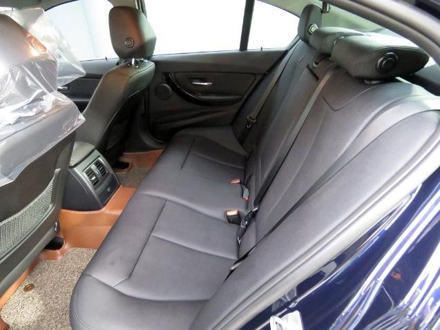 공도 슈퍼카 BMW 320D - 6