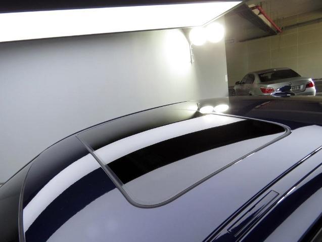 공도 슈퍼카 BMW 320D - 7