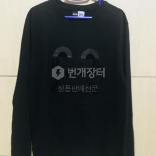 5dee7a6994e 아페쎄 맨투맨 apc' 상품(중고/신상품) 검색결과 | 번개장터 - 1위 ...